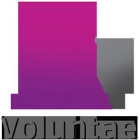 Logo Voluntae