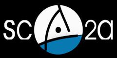Logo SC2A