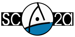 Logo SC 2 a