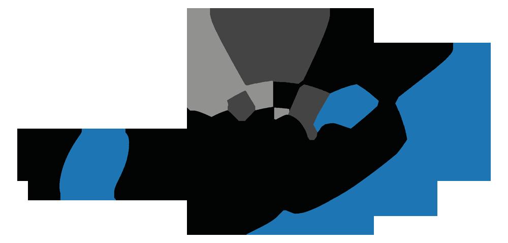 Logo Vourey