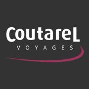 Logo Voyages H Coutarel - Garage H Coutarel