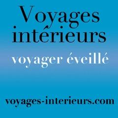 Logo Voyages Interieurs