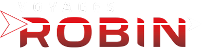 Logo Societe des Transports Robin