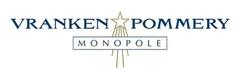 Logo Vranken Pommery