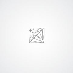 Logo La Boutique d'Ali Baba