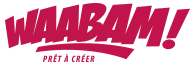 Logo Waabam