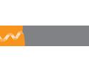 Logo Wagaia