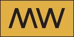 Logo Entreprise Wagner