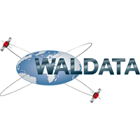 Logo Goldata