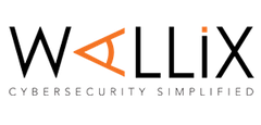 Logo Wallix Group
