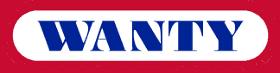 Logo SAS Wanty