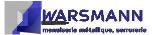 Logo Etablissements Warsmann
