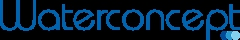 Logo SARL Waterconcept
