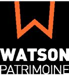 Logo Bw Solutions