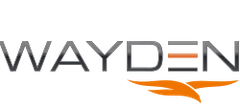 Logo Wayden
