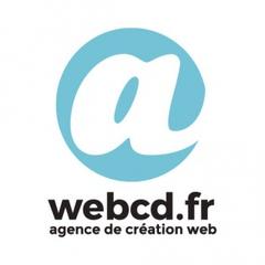 Web Concept Design