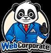 Logo Web Corporate