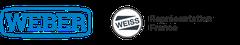 Logo Weber Assemblages Automatiques