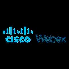 Logo Webex Communications France SARL
