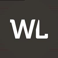 Logo Weblife Sarl