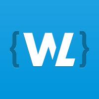 Logo Weblogin