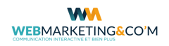 Webmarketing & Co M