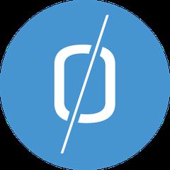 Logo Web Odyssee