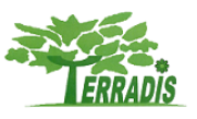 Logo Terradis