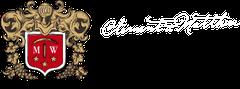 Logo Weck Clement et Fils