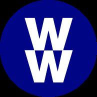 Logo Weightwatchers Fr SARL