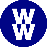 Logo Ww Fr SARL
