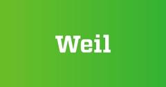 Logo Weil Gotshal & Manges (Paris)