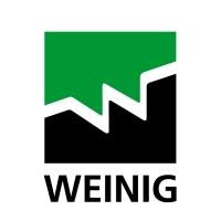 Logo Weinig Holz-Her France SARL