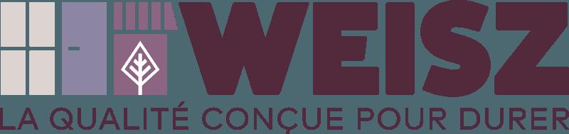 Logo Weisz