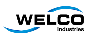 Logo Welco Industries