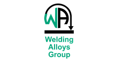 Logo Welding Alloys France