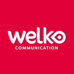 Logo Welko