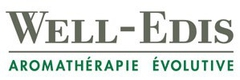 Logo Well-Edis