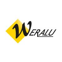 Logo Weralu