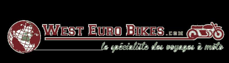 Logo 12 Etoiles Europeennes