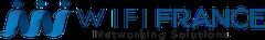Logo Nftech