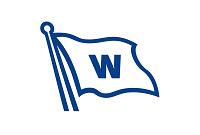 Logo Wilhelmsen Ships Service France SAS