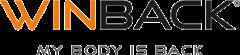 Logo Winback