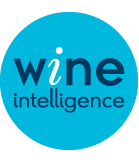 Logo Wine Intelligence France