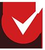 Logo Winminute