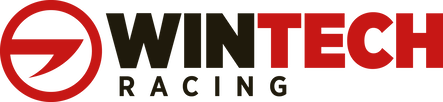 Logo Wintech-France