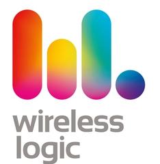 Logo Wireless Logic SAS