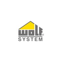 Logo Systeme Wolf