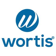 Logo Wortis