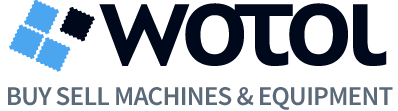 Logo Wotol